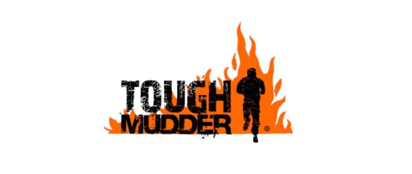 Tough Mudder London West (Other locations also available in 2021)