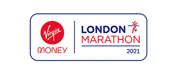 Virgin Money Virtual London Marathon 2021